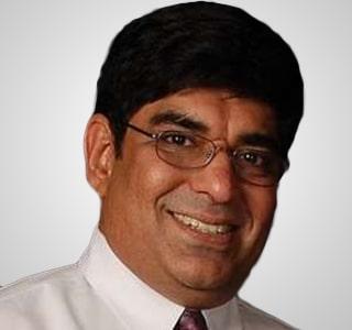 SajayManwani