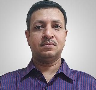 Balakrishnan-Swaminathan