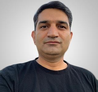Khem-Raj