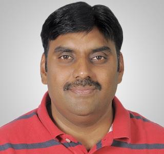 Balaji-VR