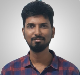 Hari-Chandrasekaran
