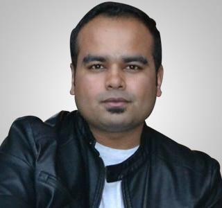 Mohammad-Asif-Siddiqui