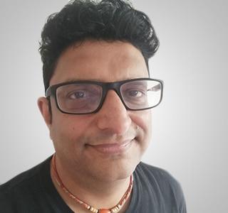 Niyam-bhusan