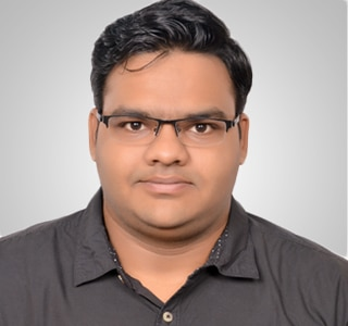 Prateek-Goyal