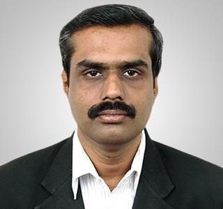 Rajaram-V