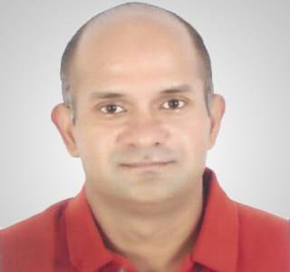 Rohit-Kumar-Rai