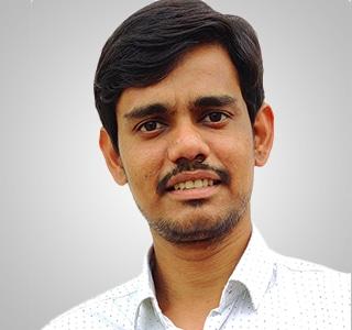 Sainadh-jamalpur