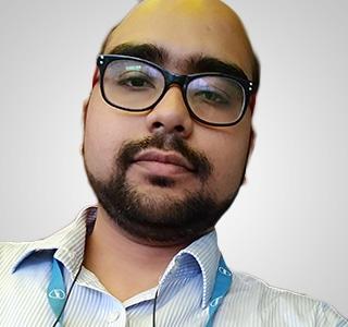 Shuvaday-Chatterjee