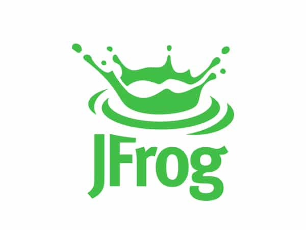 jfrog-featured