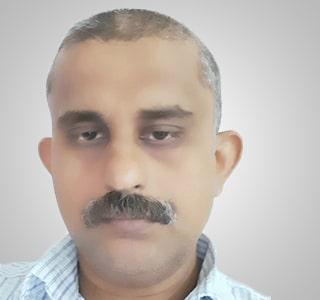 sandeep-athiyarath